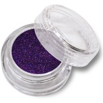 Polvere Micro Glitter AGP-117-12