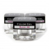 Gel Colorati