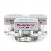 Gel Diamond