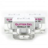 Gel Glitter