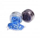Polvere di Glitter