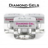 Gel Diamond