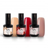 Gel Polish - Colori  12 ml
