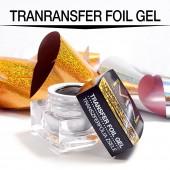 Gel Transfer Foil
