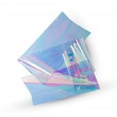 Glass Foil