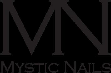 Mystic Nails Italia