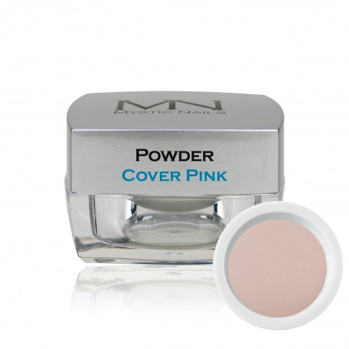 Powder Cover Pink - 5ml