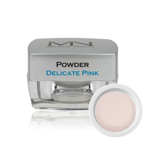 Powder Delicate Pink - 5ml