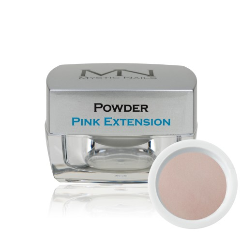 Powder Pink Extension - 5ml