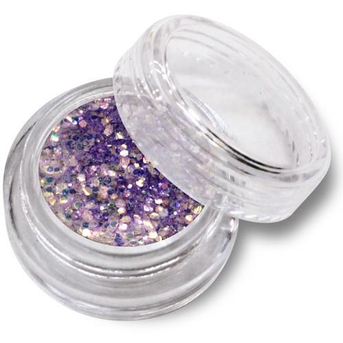 Glitter Paillettes AGP-120-01