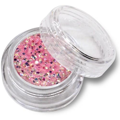 Glitter Paillettes AGP-120-02