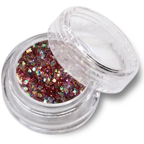 Glitter Paillettes AGP-120-04