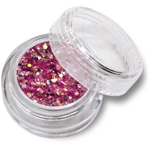 Glitter Paillettes AGP-120-12