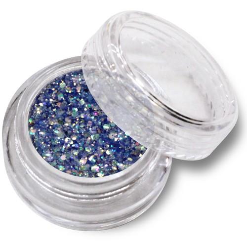 Glitter Paillettes AGP-120-13