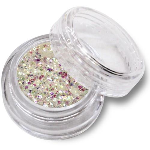 Glitter Paillettes  AGP-120-14