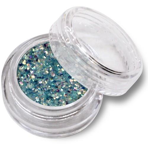 Glitter Paillettes AGP-120-17