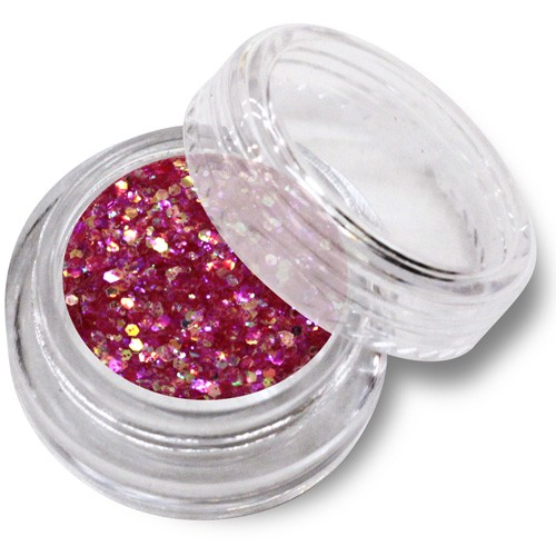 Glitter Paillettes AGP-120-24