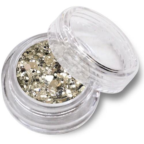 Glitter Paillettes AGP-121