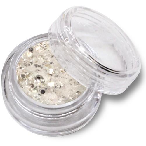 Glitter Paillettes AGP-122