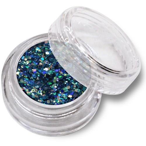 Glitter Paillettesr AGP-123-01