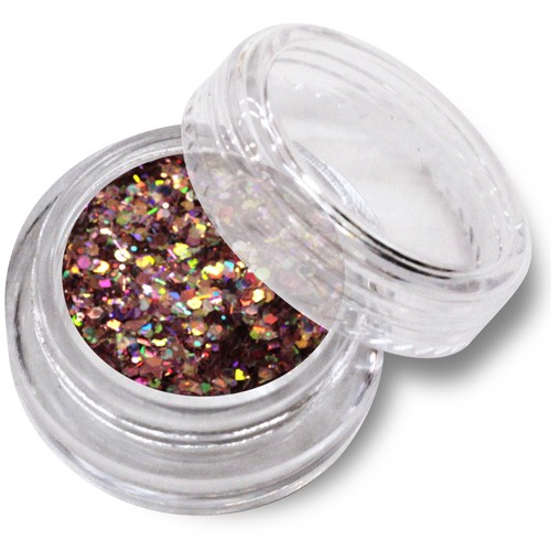 Glitter Paillettes AGP-123-04