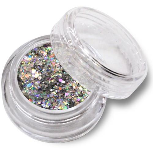 Glitter Paillettes AGP-123-05