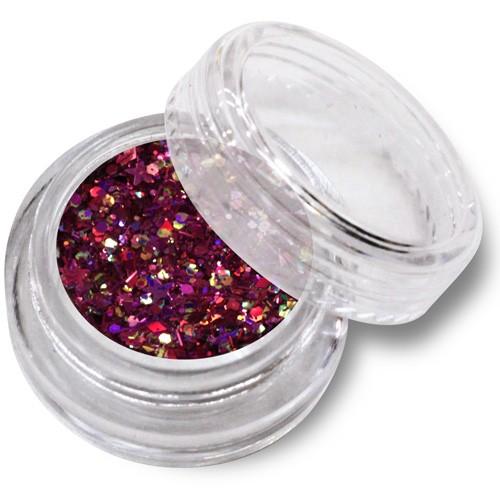 Glitter Paillettes AGP-123-09