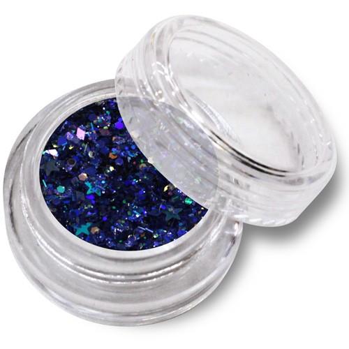 Glitter Paillettes AGP-123-10