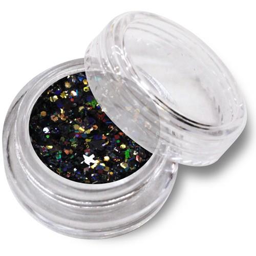 Glitter Paillettes AGP-123-11