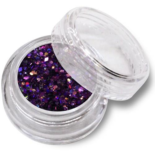 Glitter Paillettes AGP-123-12