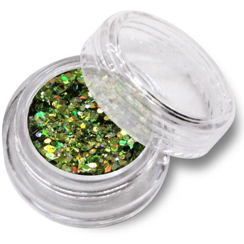 Glitter Paillettes AGP-123-14