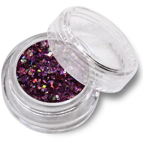 Glitter Paillettes AGP-123-15