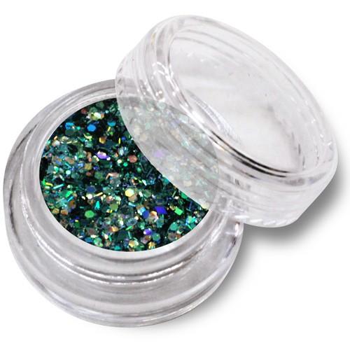 Glitter Paillettes AGP-123-18