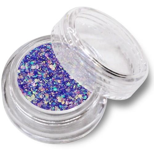 Glitter Paillettes  AGP-120-15