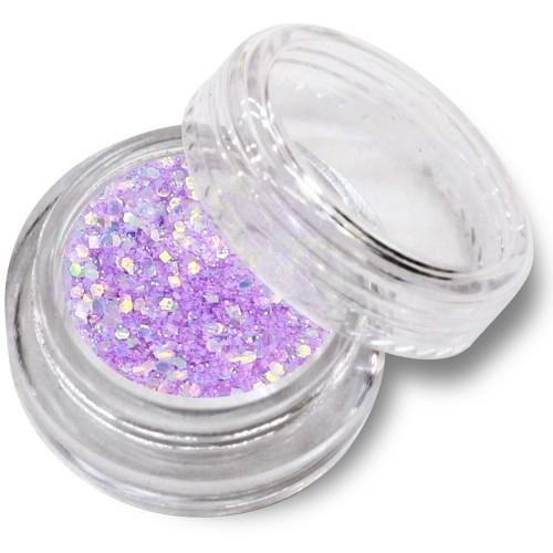 Glitter Paillettes AGP-120-16
