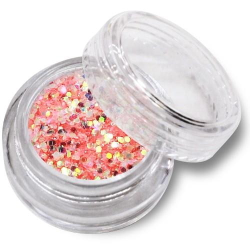 Glitter Paillettes AGP-120-21