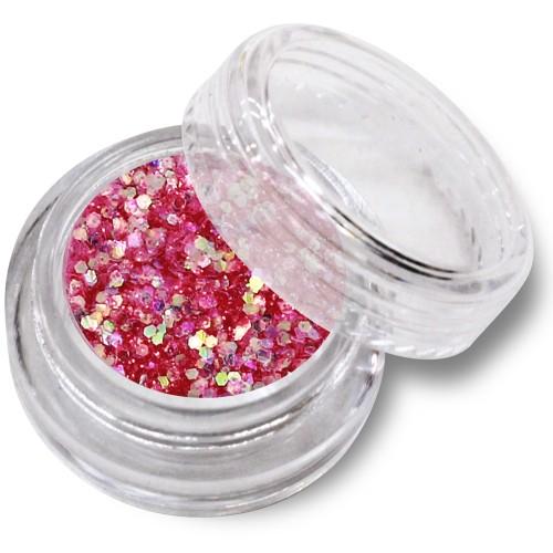 Glitter Paillettes  AGP-120-25