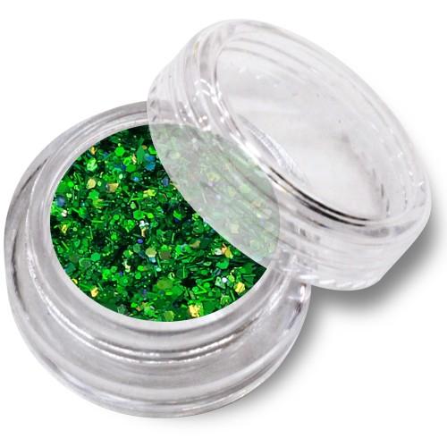 Glitter Paillettes AGP-123-03