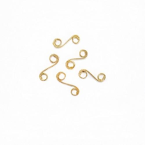 Gioielli per unghie  - No10