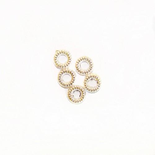 Gioielli per unghie  - No5