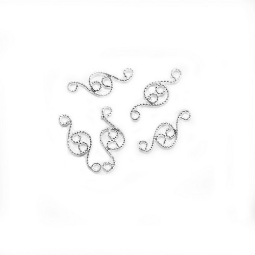 Gioielli per unghie  - No9