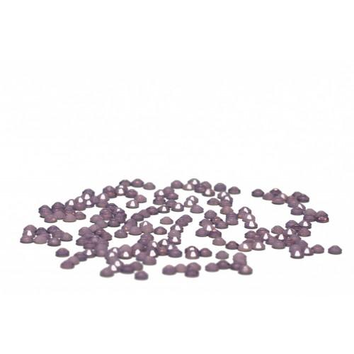 Cristalli Opale - Rosa - 30 pz/ barattolo