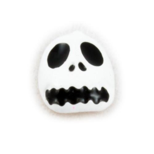 Decorazione delle Unghie  - Halloween 3D - 227