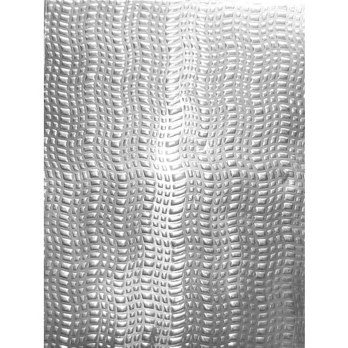 Foil Decorativo - DF-07