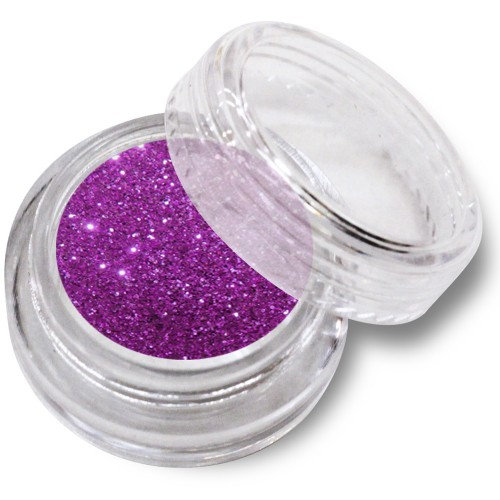 Glitter AGP-03-07