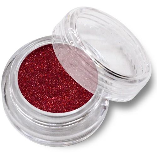 Polvere Micro Glitter AGP-117-01