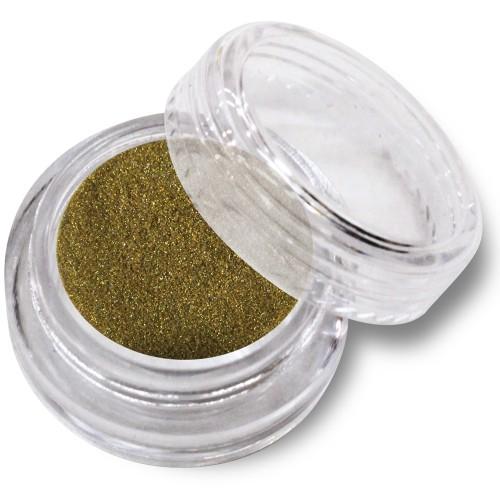 Polvere Micro Glitter AGP-117-02