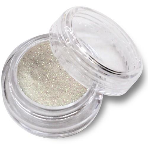 Polvere Micro Glitter AGP-117-05