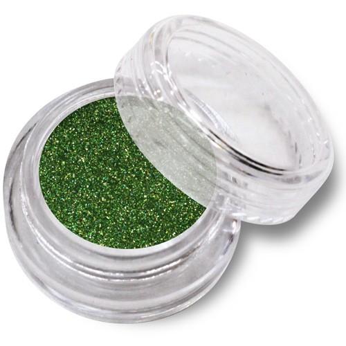 Polvere Micro Glitter AGP-117-06