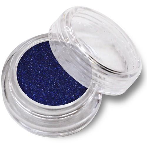 Polvere Micro Glitter AGP-117-10